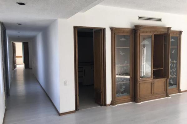 Foto de casa en venta en s/n , contry, monterrey, nuevo león, 9992807 No. 09