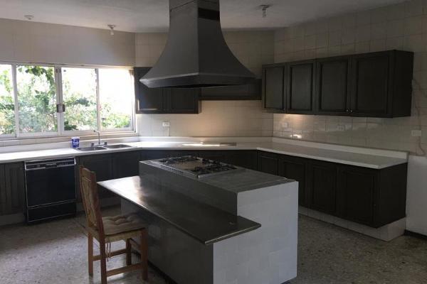 Foto de casa en venta en s/n , contry, monterrey, nuevo león, 9992807 No. 11