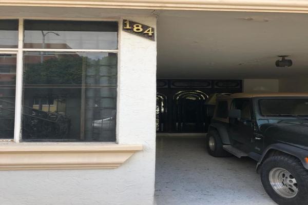 Foto de casa en venta en s/n , contry, monterrey, nuevo león, 9993566 No. 03