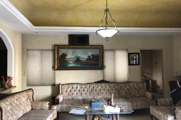 Foto de casa en venta en s/n , contry, monterrey, nuevo león, 9993566 No. 06