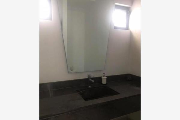 Foto de casa en venta en s/n , contry sur, monterrey, nuevo león, 9947670 No. 17