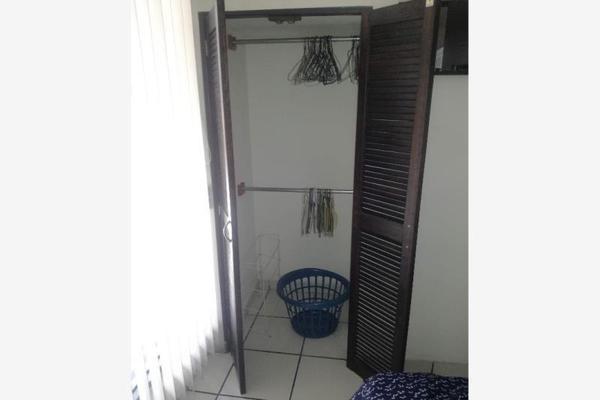 Foto de departamento en renta en sn , córdoba centro, córdoba, veracruz de ignacio de la llave, 18298427 No. 06