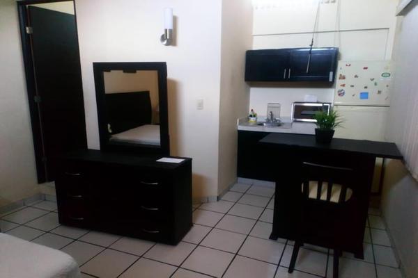 Foto de departamento en renta en sn , córdoba centro, córdoba, veracruz de ignacio de la llave, 5324633 No. 02