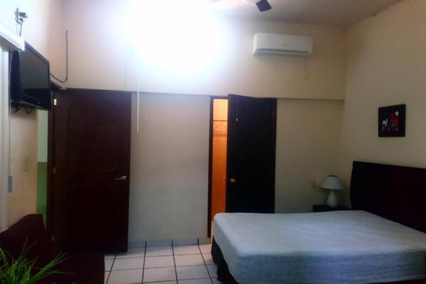 Foto de departamento en renta en sn , córdoba centro, córdoba, veracruz de ignacio de la llave, 5324633 No. 03