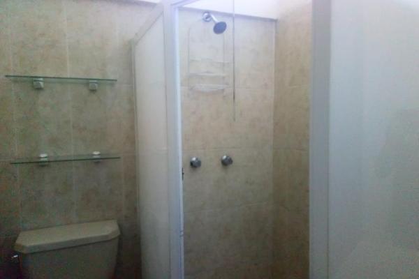 Foto de departamento en renta en sn , córdoba centro, córdoba, veracruz de ignacio de la llave, 5324633 No. 04