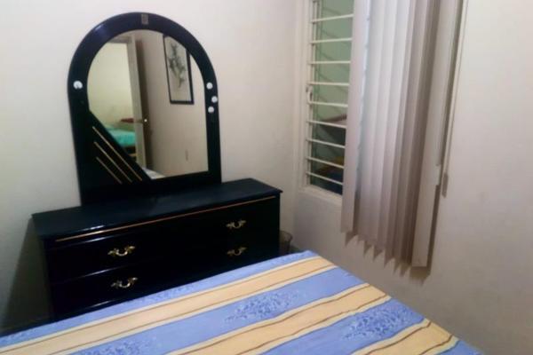 Foto de departamento en renta en sn , córdoba centro, córdoba, veracruz de ignacio de la llave, 5325741 No. 05
