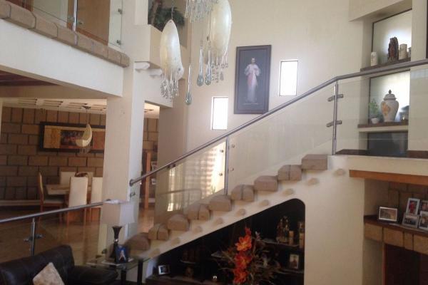 Foto de casa en venta en s/n , corral de barrancos, jesús maría, aguascalientes, 5885669 No. 01
