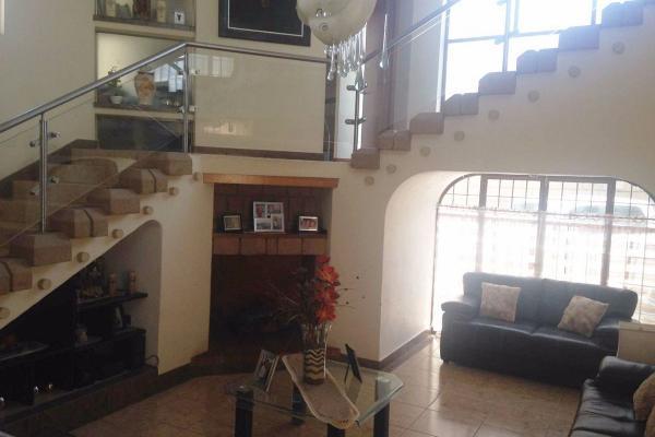 Foto de casa en venta en s/n , corral de barrancos, jesús maría, aguascalientes, 5885669 No. 02