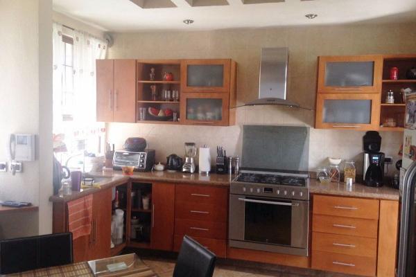 Foto de casa en venta en s/n , corral de barrancos, jesús maría, aguascalientes, 5885669 No. 03