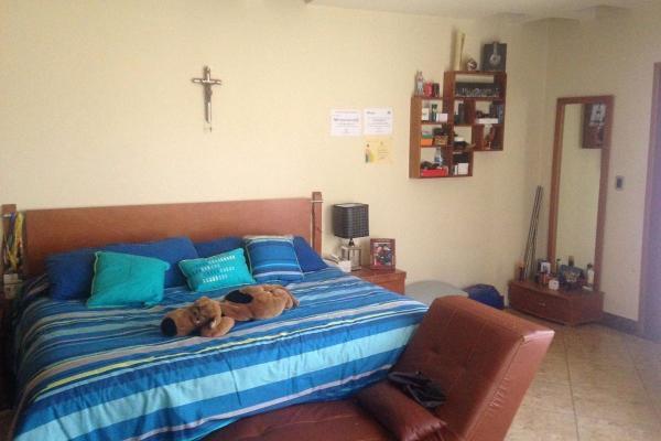 Foto de casa en venta en s/n , corral de barrancos, jesús maría, aguascalientes, 5885669 No. 10