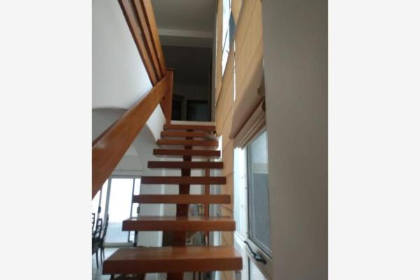 Foto de casa en venta en s/n , cortijo del río 3 sector, monterrey, nuevo león, 9959624 No. 06