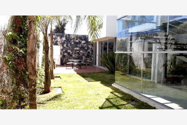 Foto de casa en venta en sn , cortijo residencial, durango, durango, 10085940 No. 02