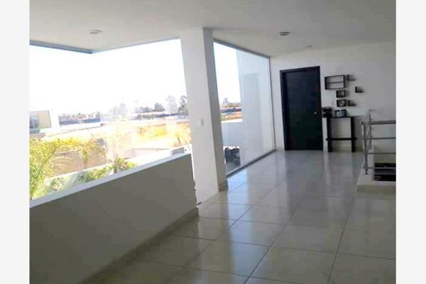 Foto de casa en venta en sn , cortijo residencial, durango, durango, 10085940 No. 04
