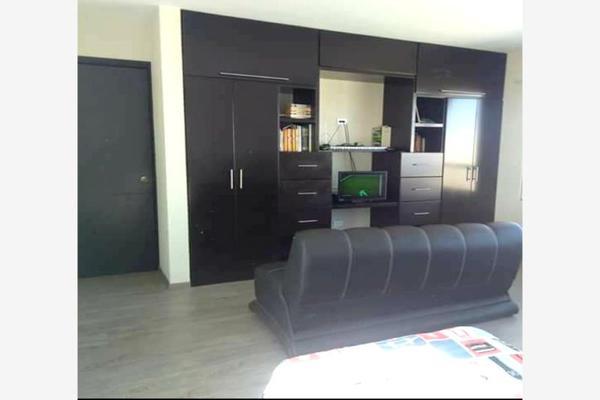 Foto de casa en venta en sn , cortijo residencial, durango, durango, 10085940 No. 05