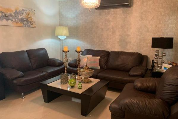 Foto de casa en venta en s/n , costa brava, mazatlán, sinaloa, 9951688 No. 02