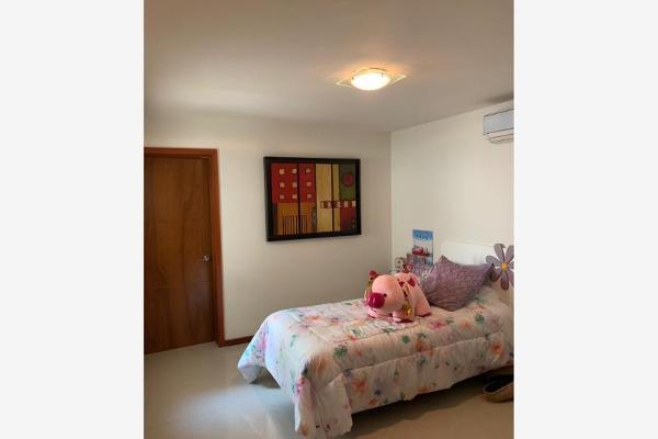 Foto de casa en venta en s/n , costa brava, mazatlán, sinaloa, 9951688 No. 03