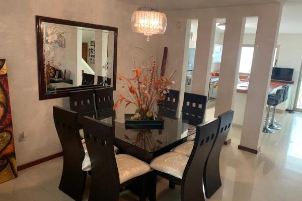 Foto de casa en venta en s/n , costa brava, mazatlán, sinaloa, 9951688 No. 04