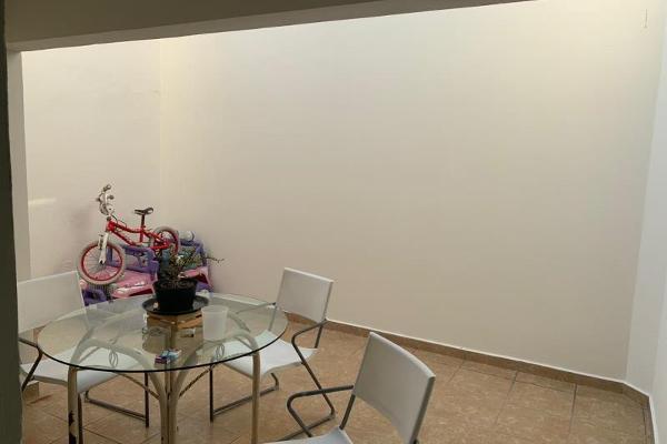 Foto de casa en venta en s/n , costa brava, mazatlán, sinaloa, 9951688 No. 05