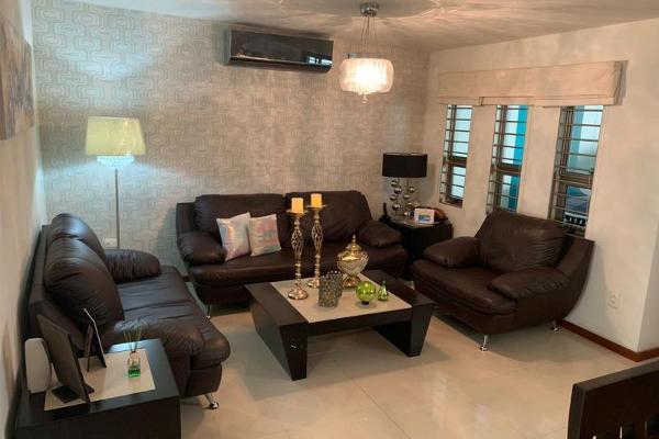 Foto de casa en venta en s/n , costa brava, mazatlán, sinaloa, 9951688 No. 07
