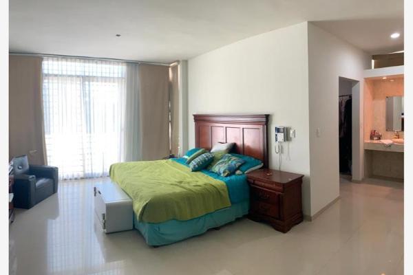 Foto de casa en venta en s/n , costa brava, mazatlán, sinaloa, 9951688 No. 10