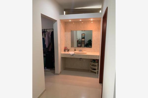 Foto de casa en venta en s/n , costa brava, mazatlán, sinaloa, 9951688 No. 11