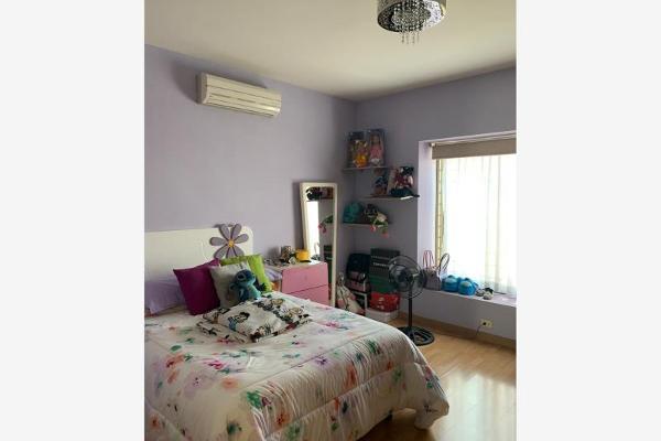 Foto de casa en venta en s/n , costa brava, mazatlán, sinaloa, 9951688 No. 12