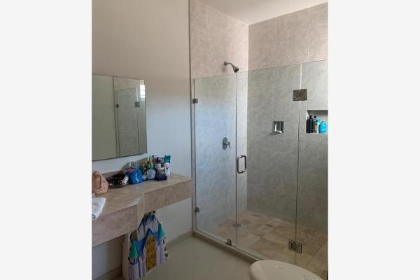 Foto de casa en venta en s/n , costa brava, mazatlán, sinaloa, 9951688 No. 13