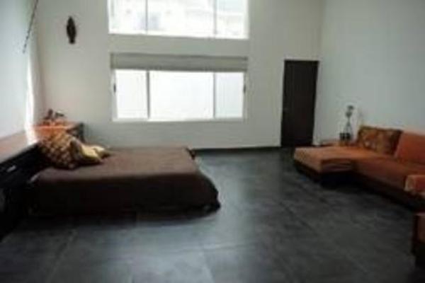 Foto de casa en venta en s/n , country la escondida, guadalupe, nuevo león, 9954447 No. 01