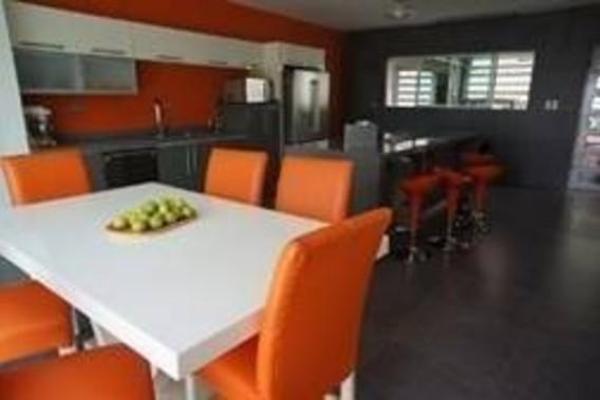 Foto de casa en venta en s/n , country la escondida, guadalupe, nuevo león, 9954447 No. 04