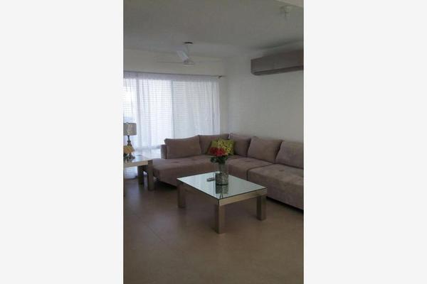 Foto de casa en venta en s/n , crystal lagoons, apodaca, nuevo león, 9974371 No. 02