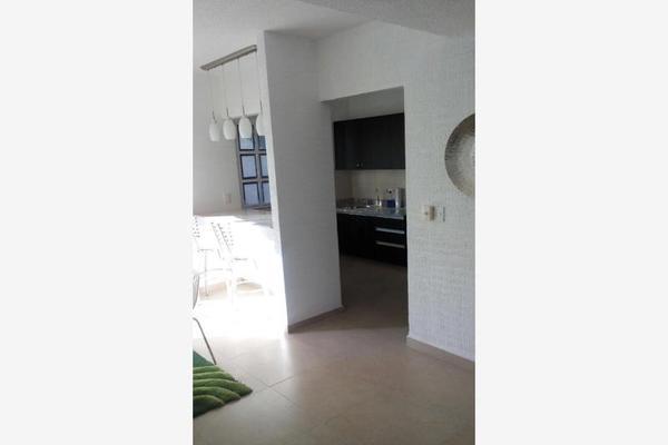 Foto de casa en venta en s/n , crystal lagoons, apodaca, nuevo león, 9974371 No. 03
