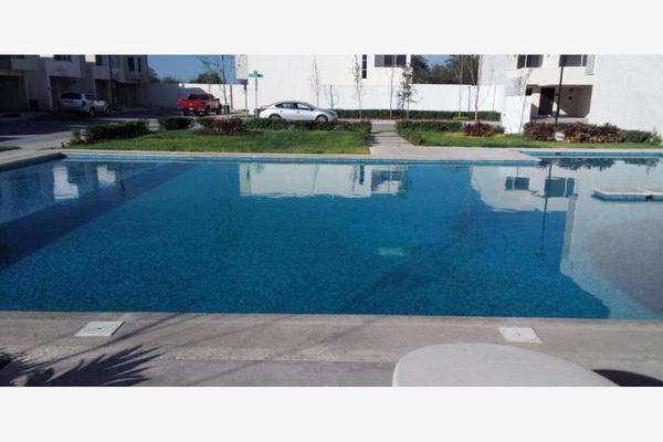 Foto de casa en venta en s/n , crystal lagoons, apodaca, nuevo león, 9974371 No. 05