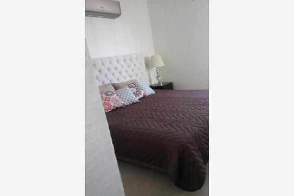 Foto de casa en venta en s/n , crystal lagoons, apodaca, nuevo león, 9974371 No. 06