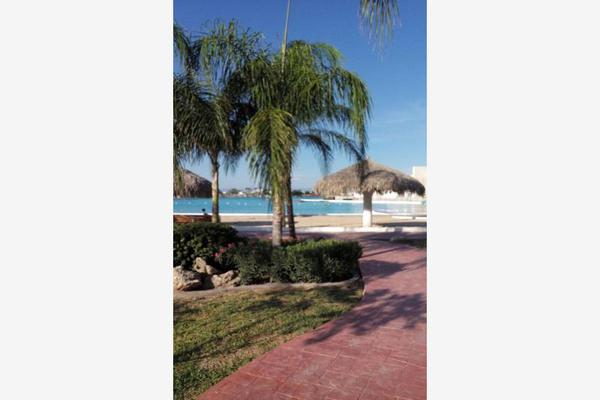 Foto de casa en venta en s/n , crystal lagoons, apodaca, nuevo león, 9974371 No. 07