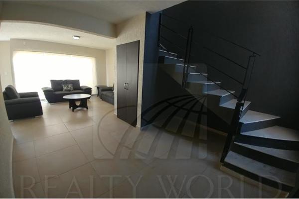 Foto de casa en venta en s/n , crystal lagoons, apodaca, nuevo león, 9991913 No. 13