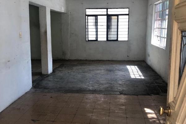 Foto de casa en venta en s/n , cuauhtémoc, san nicolás de los garza, nuevo león, 9949450 No. 06