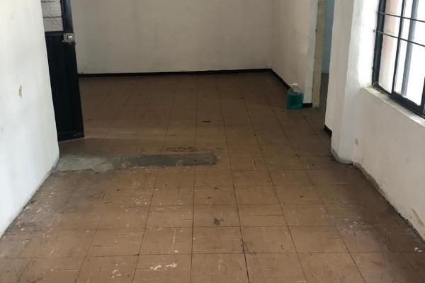 Foto de casa en venta en s/n , cuauhtémoc, san nicolás de los garza, nuevo león, 9949450 No. 08