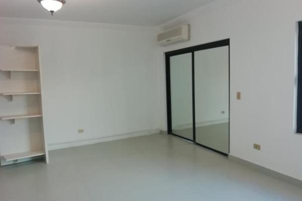Foto de casa en venta en s/n , cuauhtémoc, san nicolás de los garza, nuevo león, 9971454 No. 02