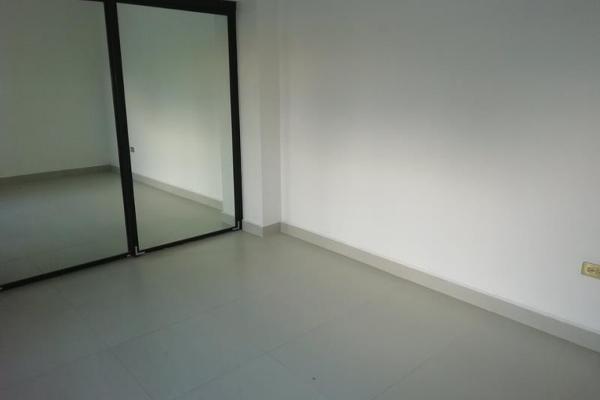 Foto de casa en venta en s/n , cuauhtémoc, san nicolás de los garza, nuevo león, 9971454 No. 08