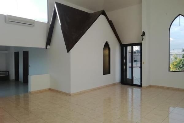 Foto de casa en venta en s/n , cuauhtémoc, san nicolás de los garza, nuevo león, 9971454 No. 06