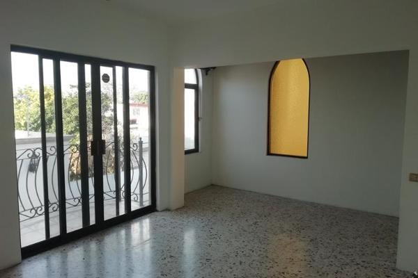 Foto de casa en venta en s/n , cuauhtémoc, san nicolás de los garza, nuevo león, 9971454 No. 07