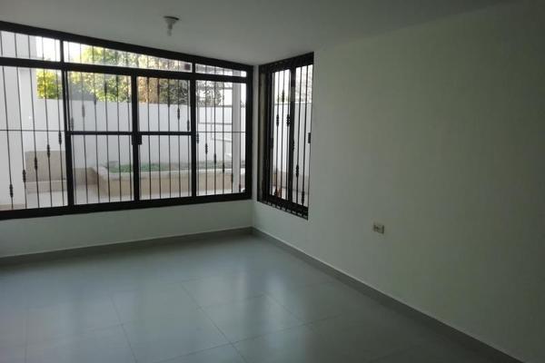 Foto de casa en venta en s/n , cuauhtémoc, san nicolás de los garza, nuevo león, 9971454 No. 12