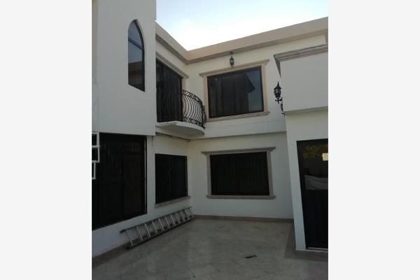 Foto de casa en venta en s/n , cuauhtémoc, san nicolás de los garza, nuevo león, 9971454 No. 11