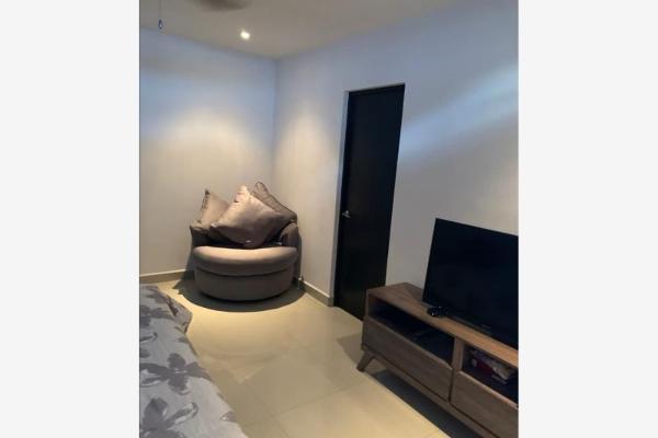 Foto de casa en venta en s/n , cumbre allegro, monterrey, nuevo león, 9954682 No. 02