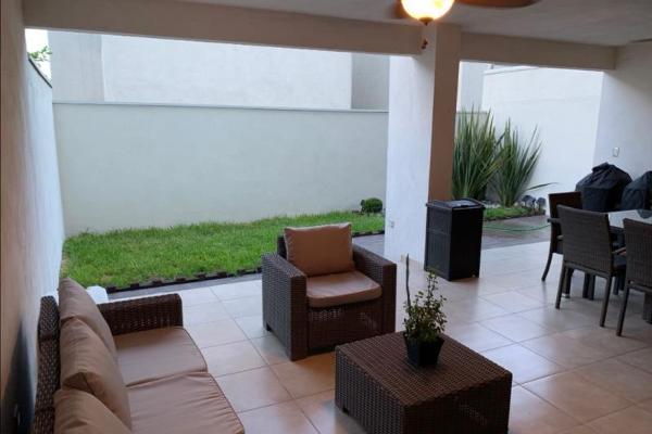 Foto de casa en venta en s/n , cumbre allegro, monterrey, nuevo león, 9954682 No. 03