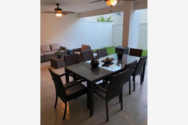 Foto de casa en venta en s/n , cumbre allegro, monterrey, nuevo león, 9954682 No. 05