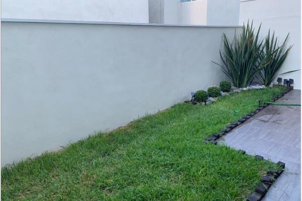 Foto de casa en venta en s/n , cumbre allegro, monterrey, nuevo león, 9954682 No. 06