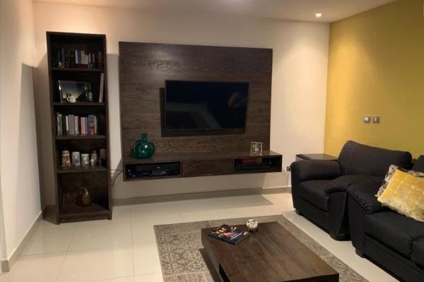 Foto de casa en venta en s/n , cumbre allegro, monterrey, nuevo león, 9954682 No. 08