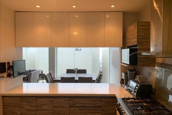 Foto de casa en venta en s/n , cumbre allegro, monterrey, nuevo león, 9954682 No. 09