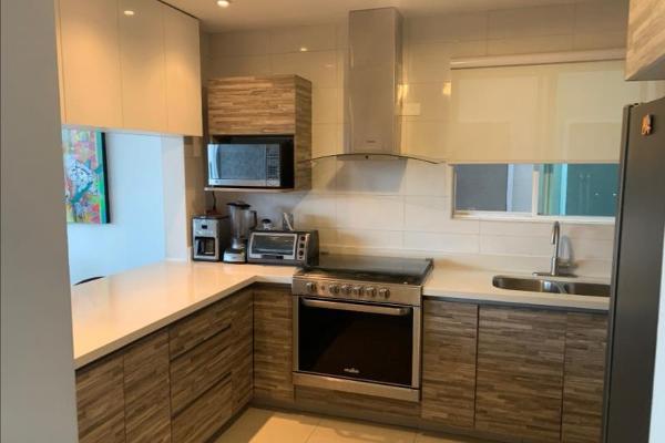 Foto de casa en venta en s/n , cumbre allegro, monterrey, nuevo león, 9954682 No. 10